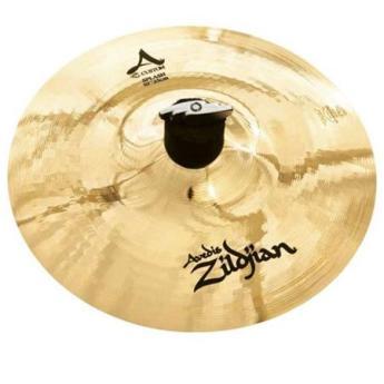 Zildjian a20542 1