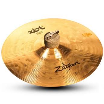 Zildjian s10s 1