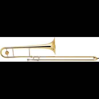 Bach lt36g 1