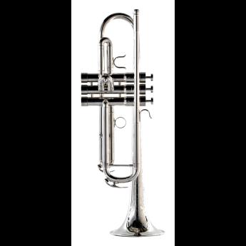 Bac custom brass bac tr nycs 1