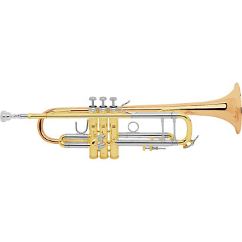 Bach 18037g 1