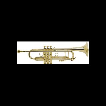 Bach 18072g 1
