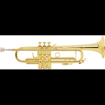 Bach lr18037 1