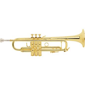 Bach lr18072 1