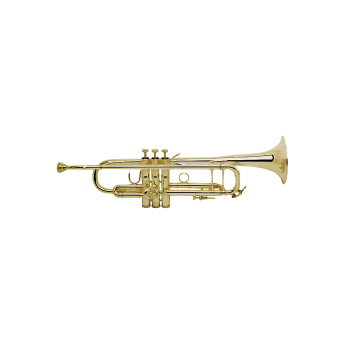 Bach lt18043 1