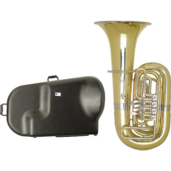 Miraphone 187 kit 1