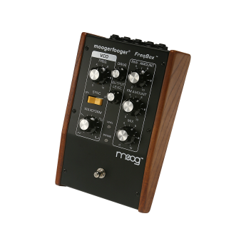 Moog mf 107 1