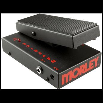 Morley msw blk 1