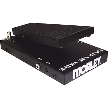 Morley pwov 1