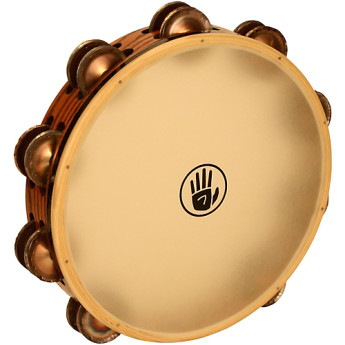 Black swamp percussion td1 1