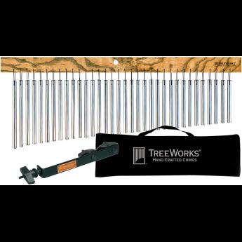 Treeworks tre35kit 1