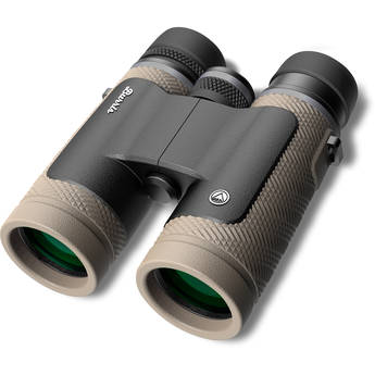Burris optics 300291 1