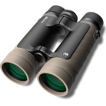 Burris optics 300294 1