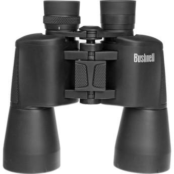 Bushnell 131056 3
