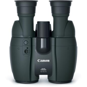 Canon 1373c002 2