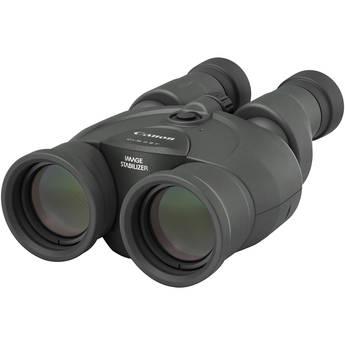 Canon 9525b002 1