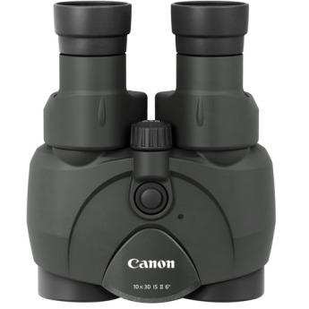 Canon 9525b002 2