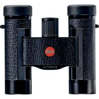 Leica 40263 1