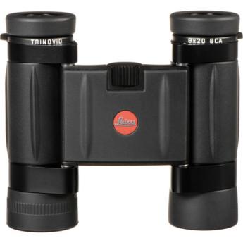 Leica 40342 3