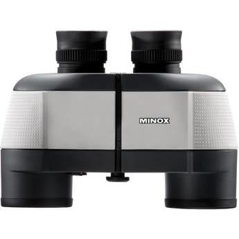 Minox 62420 1