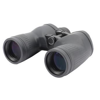 Newcon optik an 10x50m22 1