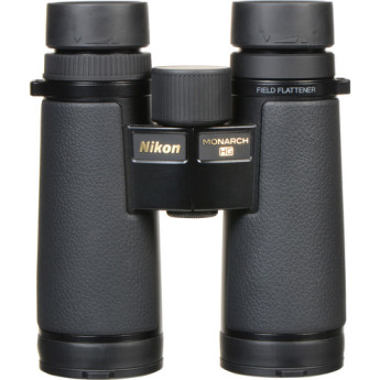 Nikon 16027 3