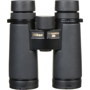 Nikon 16028 3