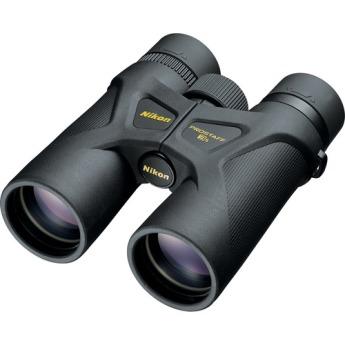 Nikon 16031 1