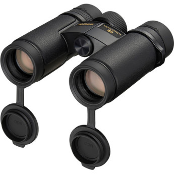 Nikon 16575 3
