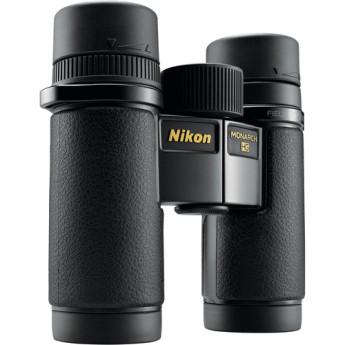 Nikon 16575 4