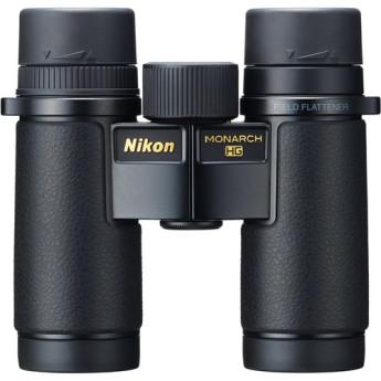 Nikon 16575 5