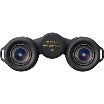 Nikon 16575 7