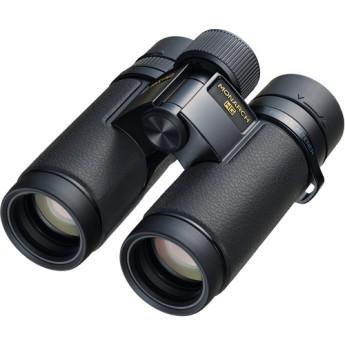 Nikon 16576 2