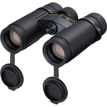 Nikon 16576 3