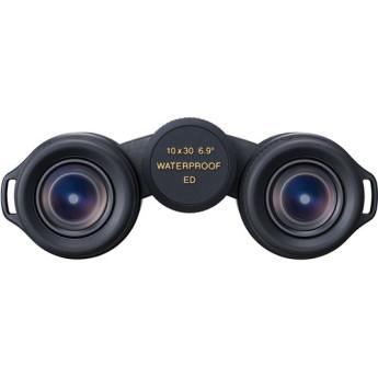 Nikon 16576 7