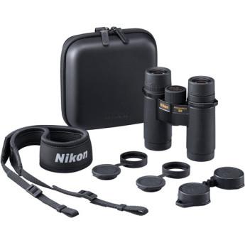 Nikon 16576 8