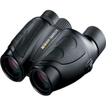 Nikon 7279 1