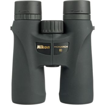 Nikon 7540 3