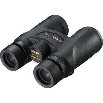 Nikon 7548 2