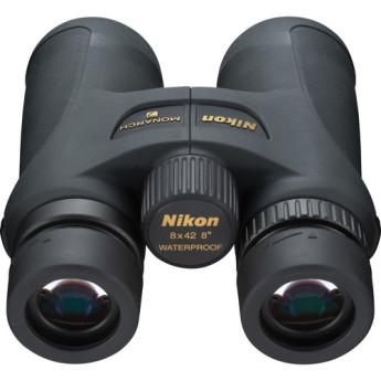 Nikon 7548 3