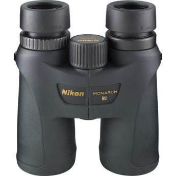Nikon 7548 4