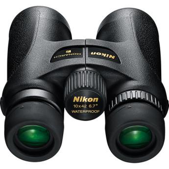 Nikon 7549 3