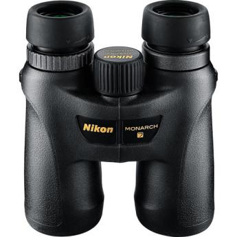 Nikon 7549 6