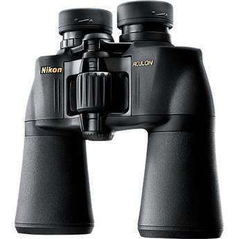 Nikon 8248 1