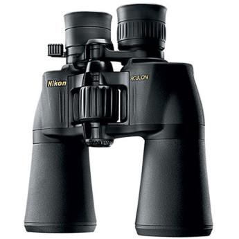 Nikon 8252 2
