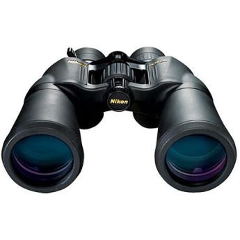 Nikon 8252 3