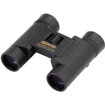 Opticron 30015 1