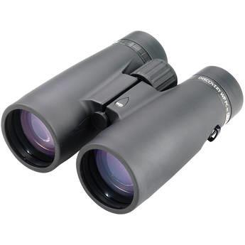 Opticron 30457 1