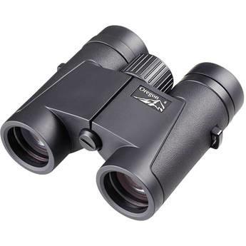 Opticron 30525 1