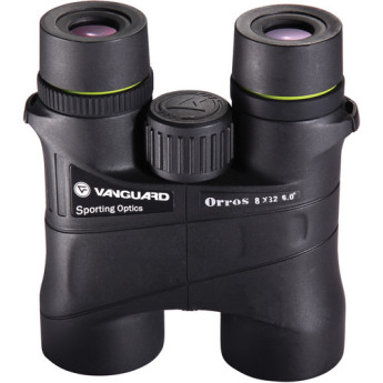 Vanguard orros 8320 2